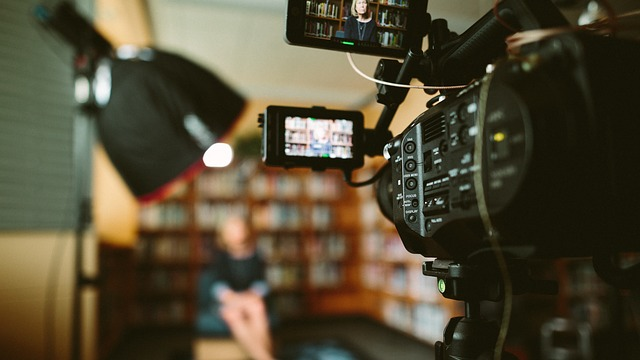 videó szerkesztő program ingyen