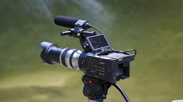 videoszerkesztő program magyar